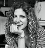MySpring Autorin Tabea Lange