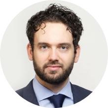 Profilbild von Dr. med. Johannes von Büren   Spring