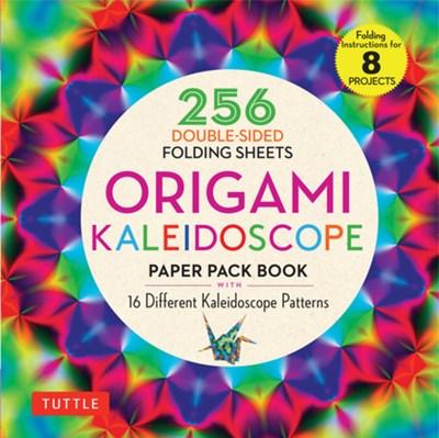 Original Kaleidoscope