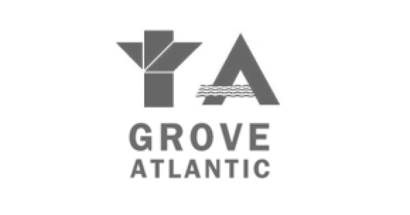 Grove Atlantic