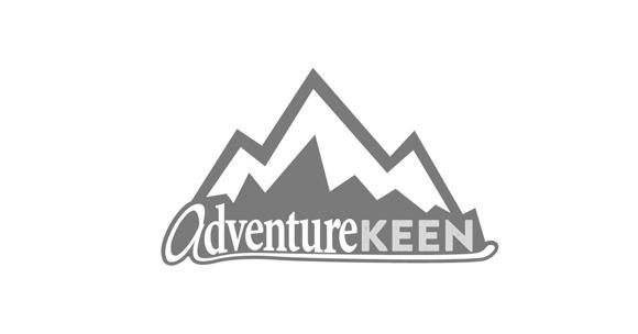Adventure Keen