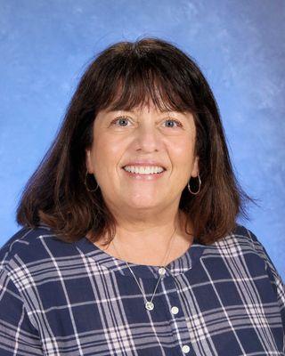 Ms. Karen Murphy