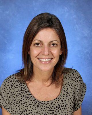 Mrs. Jackie Gatto