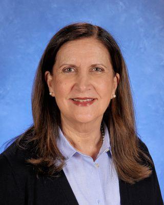 Mrs. Ana Gallego