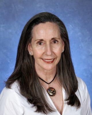 Mrs. Lucy Salas