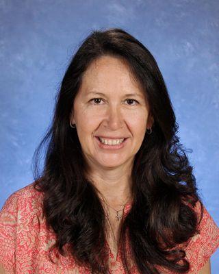 Ms. Rosemary Cordero