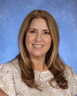 Mrs. Vicky Jordan