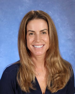 Mrs. Megan Feenane