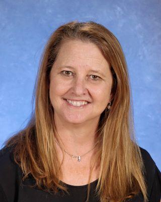 Mrs. Caro Packert