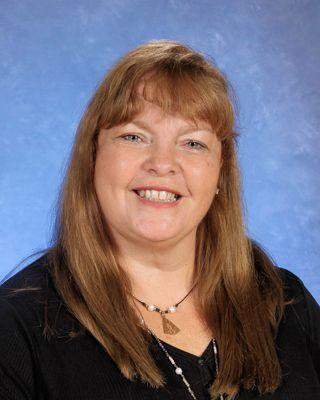 Ms. Jacqueline Espinosa
