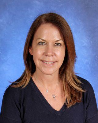 Mrs. Lizette Yaniz-Soto