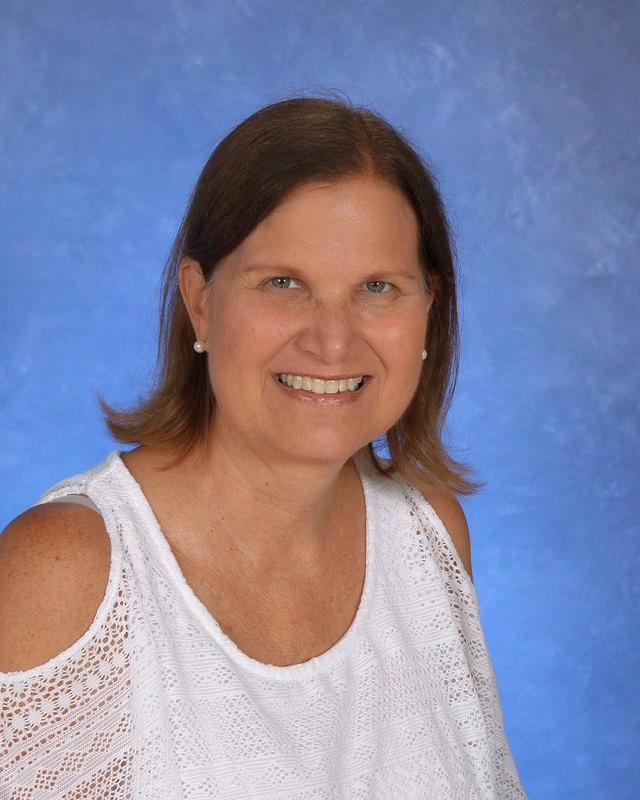 Ms. Lisa Bean