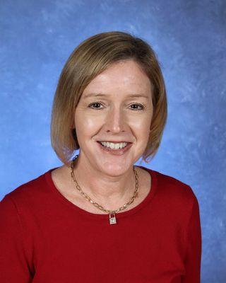 Mrs. Paige Teasdale