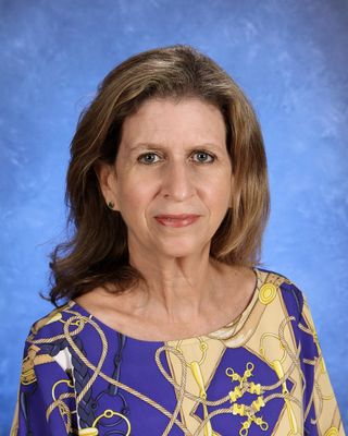 Mrs. Sylvia Gomez