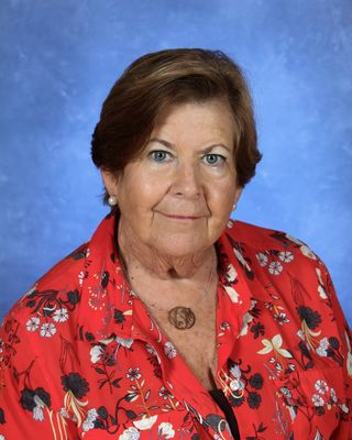 Mrs. Vivian Sanchez