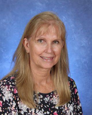 Ms. Dolores Alea