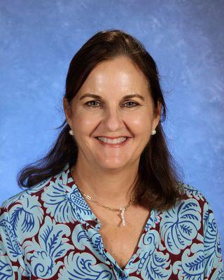 Mrs. Mimi Prellezo