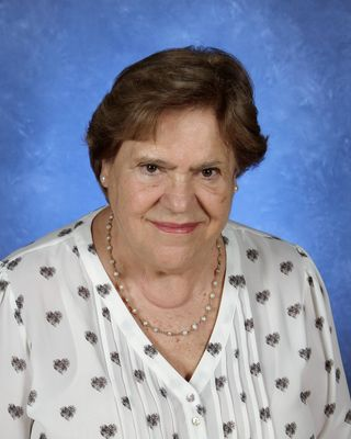 Ms. Marta Godoy