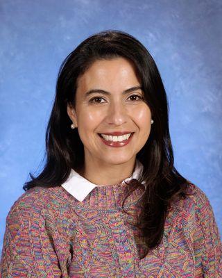 Mrs. Melissa Feenane