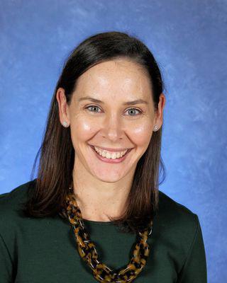 Mrs. Annie Rodriguez