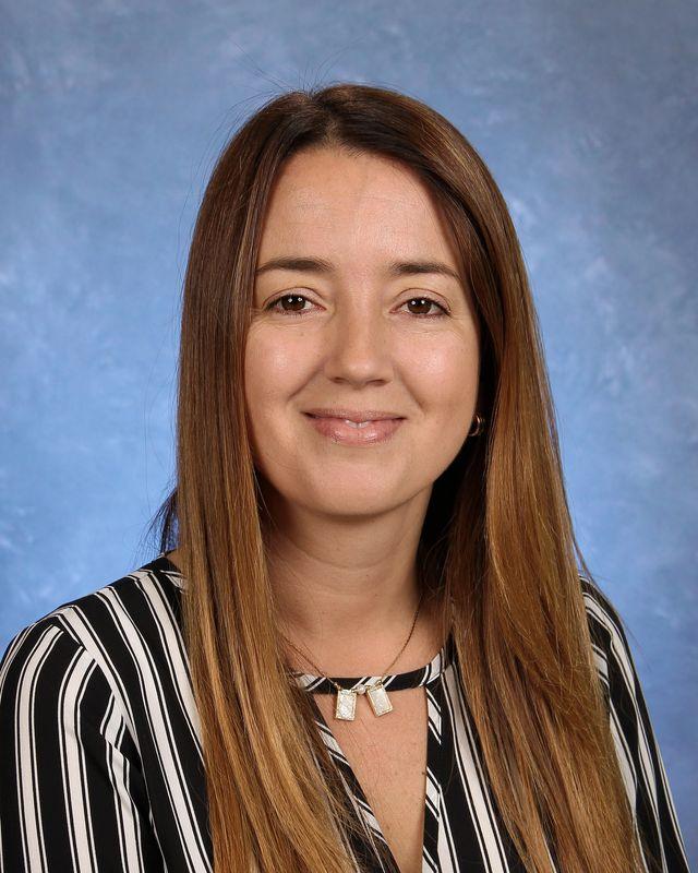 Mrs. Carolina Parra