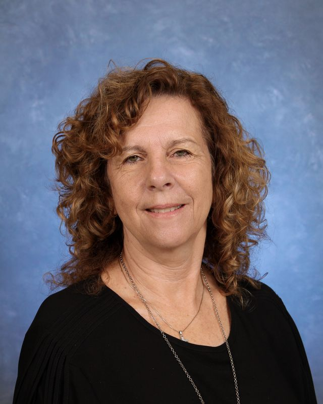 Mrs. Susan Galceran-Millan