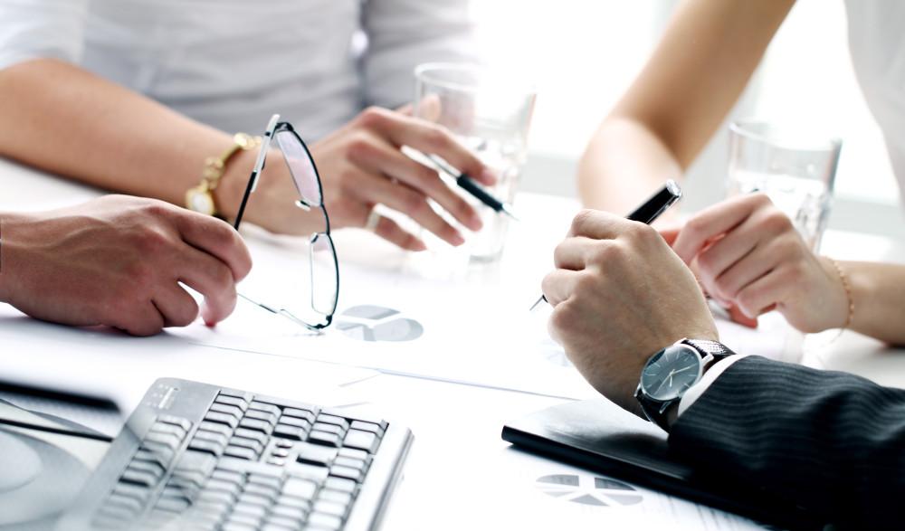 Pilote de déploiement SAP / Maintenance et Supply Chain