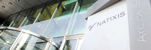 Natixis Car Lease confirme !
