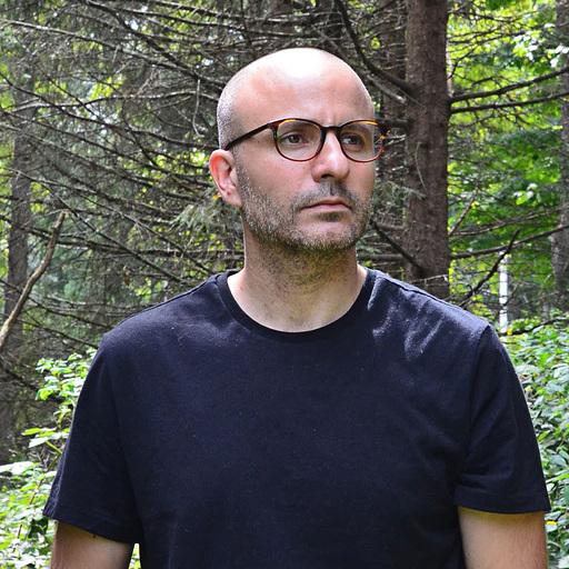 Leandro Castelao