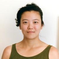 Angel Chia-Ling Chen