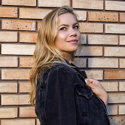 Kaitlin Quimby