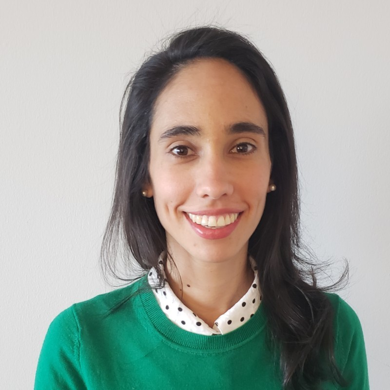 Wanessa  Oliveira