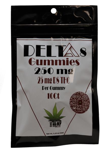delta-8-gummies