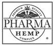 Hemp Health Meds Logo