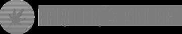 Farmer's Select Logo