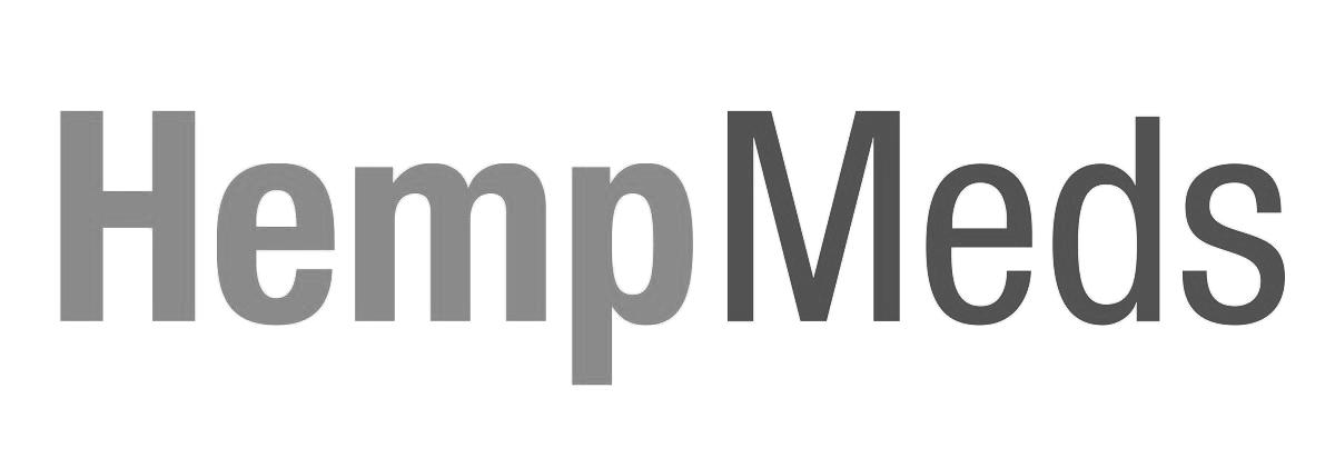 Hemp Meds Logo