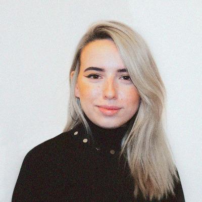 picture of Calyssa Nowviskie