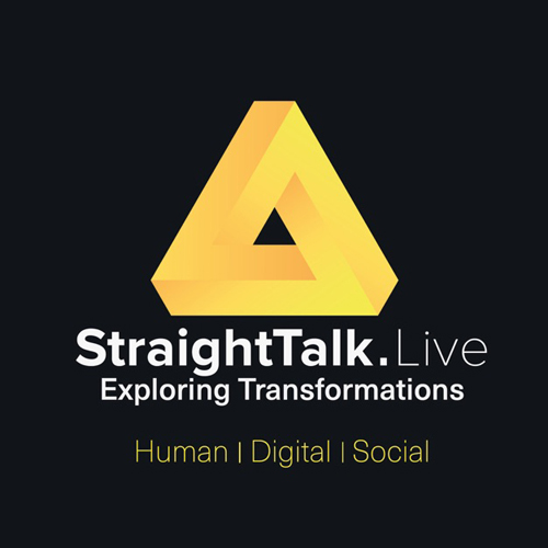 Straight Talk Live: People Development as the Core Purpose of Business