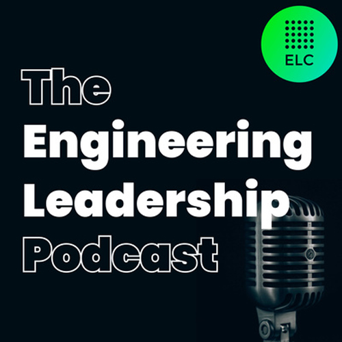 The Engineering Leadership Podcast:  Managing Remotely