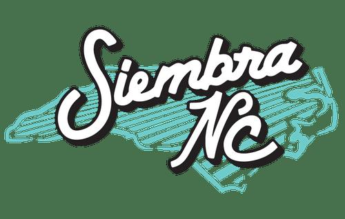 Siembra NC Logo