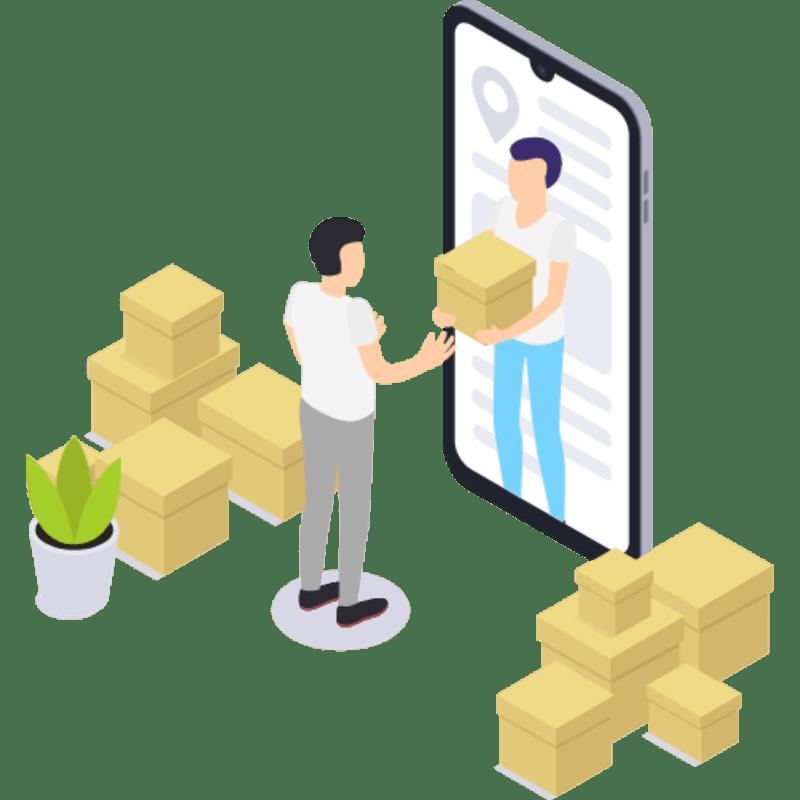 Augmentez votre service client