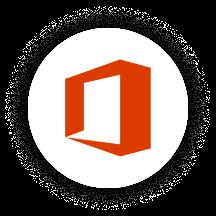 microsoft office365 logo