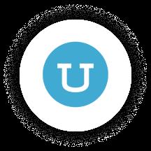 Uber Conference logo