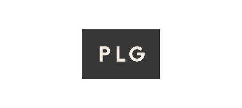 Product Led Growth logo