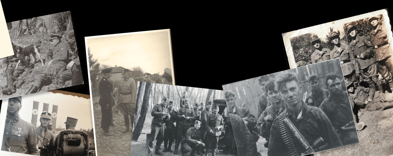 Archive photos