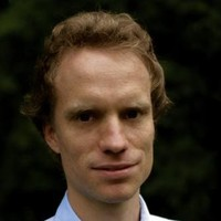Peter Barmettler