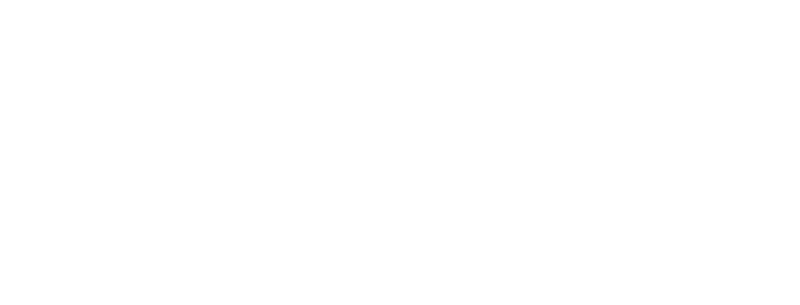 Unreal Engine sdk