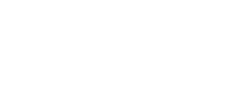Unity sdk