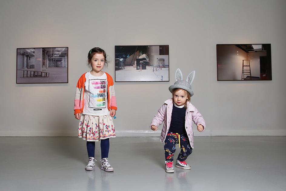 Jenny Callanan Photography Drogheda, Family Portraits, Communion and Confirmation Photography, Event Photogarphy, Wedding Photography, Business Headshots, Profile Photography, Product and Food Photography.