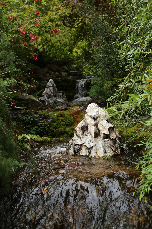 Sculpture In Context 2018, Botanic Gardens, Dublin, Jenny Callanan Photography